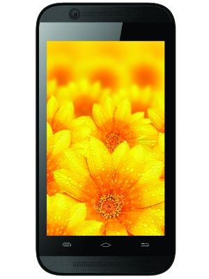 Intex Aqua 4x Price
