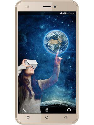 Intex Aqua 5.5 VR Plus Price