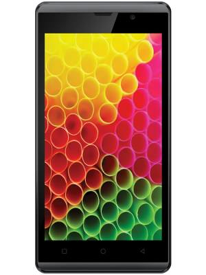 Intex Aqua Air II Price