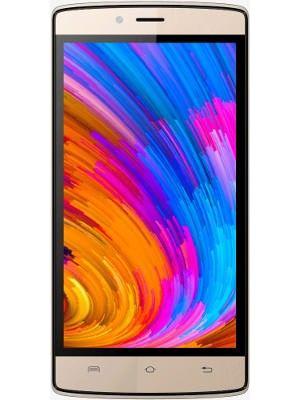 9319bf0fd03 Intex Aqua Classic Price in India