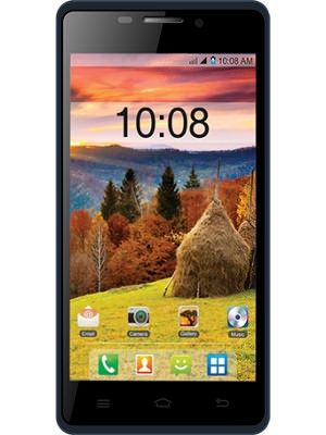 Intex Aqua Desire Price