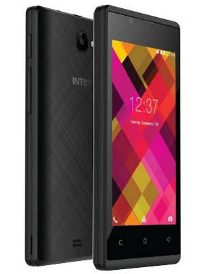 Intex Aqua Eco 3G Price