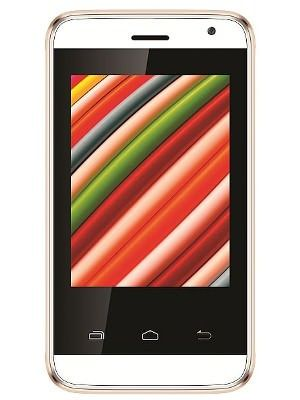 Intex Aqua G2 Price