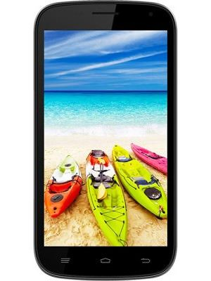 Intex Aqua i5 Octa Price
