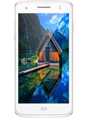 Intex Aqua i6 Price