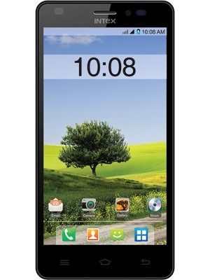 Intex Aqua Life 2 Price