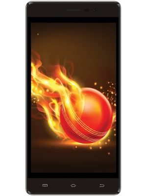 Intex Aqua Lions 3G Price