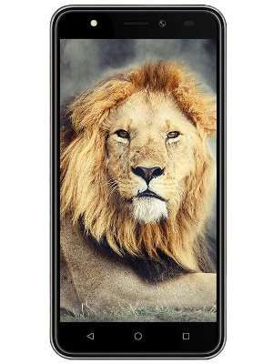 Intex Aqua Lions T1 Price