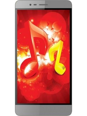 Intex Aqua Music Price