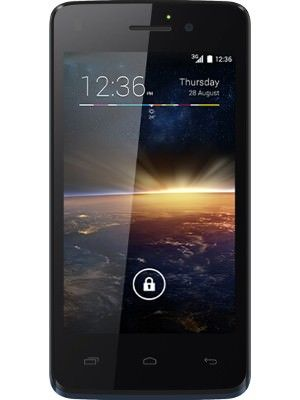 Intex Aqua N7 Price