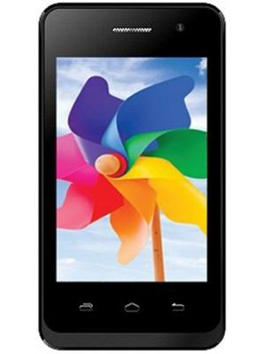 Intex Aqua P3 Price