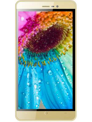 Intex Aqua Power II Price