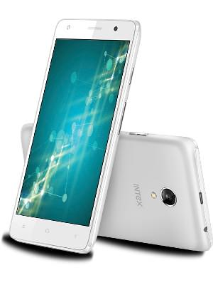 Intex Aqua Pride Price