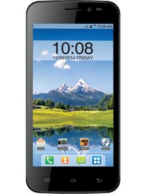 Intex Aqua Q1 Price