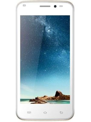 Intex Aqua Q1 Plus Price