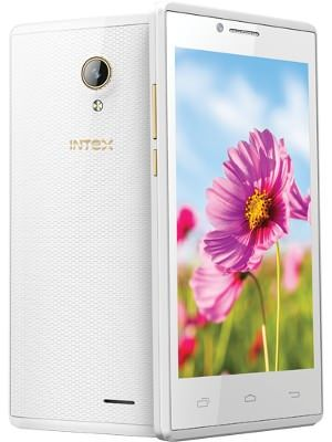 Intex Aqua Q5 Price
