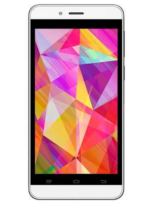 Intex Aqua Q7N Price