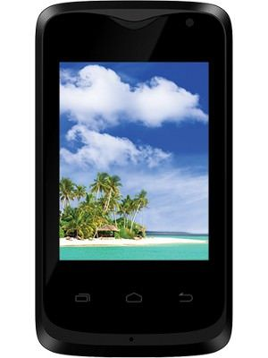 Intex Aqua R2 Price