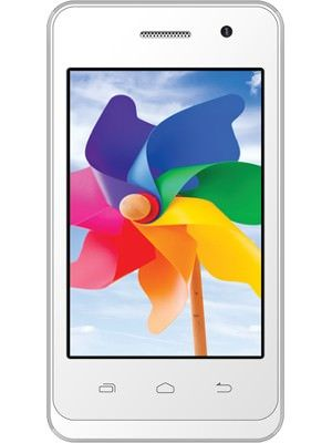 Intex Aqua R3 Price