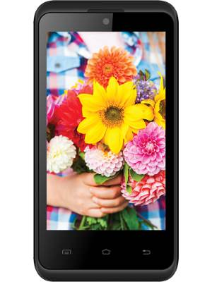 Intex Aqua R4 Price