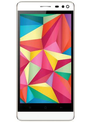 Intex Aqua Raze Price
