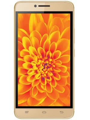 Intex Aqua Sense 5.1 Price