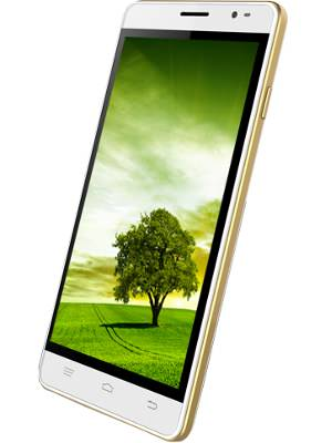 Intex Aqua Slice II Price