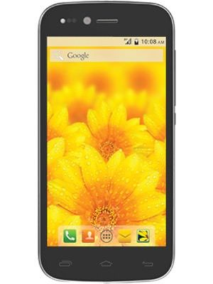 Intex Aqua Slice Price
