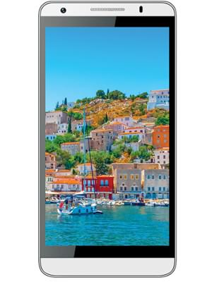 Intex Aqua Star 2 16GB Price