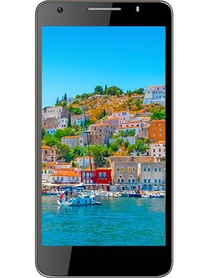 Intex Aqua Star 2 8GB Price