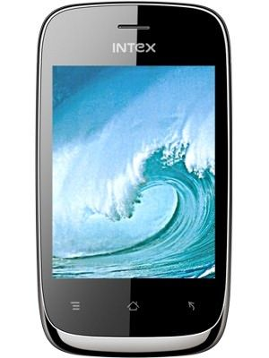Intex Aqua Swadesh Price