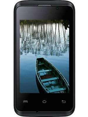 Intex Aqua T3 Price