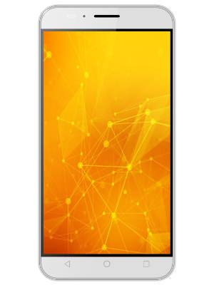 Intex Aqua Turbo 4G Price