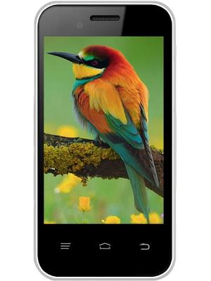Intex Aqua V5 Price