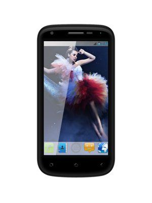 Intex Aqua Wonder Price