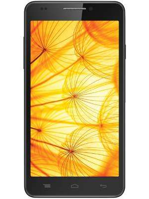 Intex Aqua Xtreme 2 Price