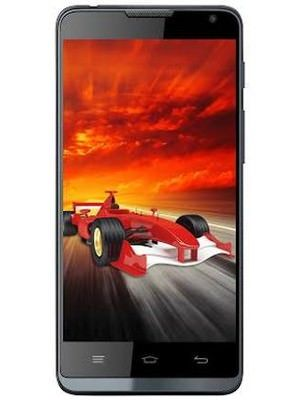 Intex Aqua Xtreme Price