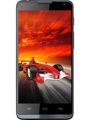 Intex Aqua Xtreme V Price