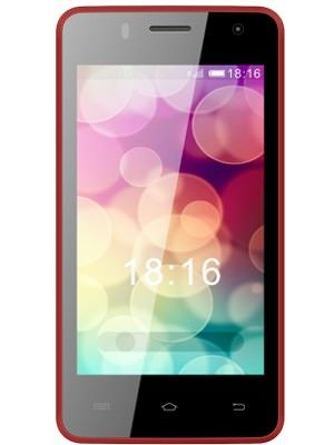Intex Aqua Y2 IPS Price