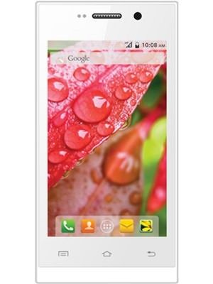 Intex Aqua Y2 Price
