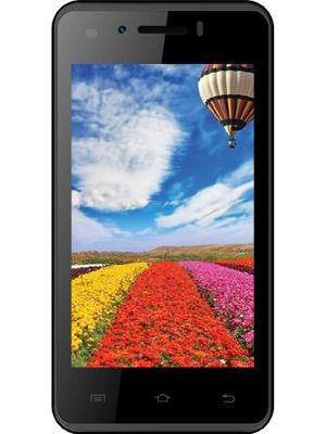 Intex Aqua Y2 Remote Price