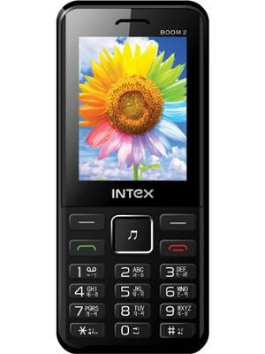 Intex Boom 2 Price