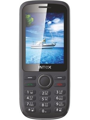 Intex Bravo Price