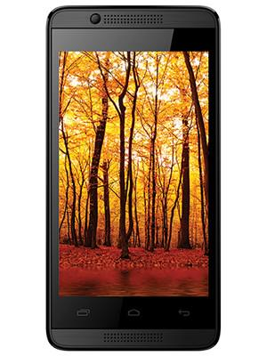 Intex Cloud 3G Gem Price