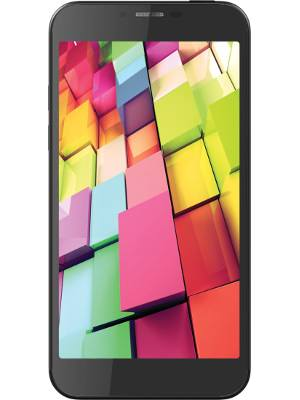 Intex Cloud 4G Star Price