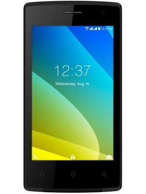 Intex Cloud C1 Price