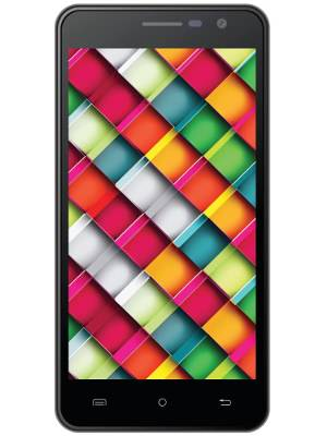 Intex Cloud Crystal 2.5D Price