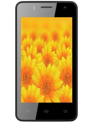 Intex Cloud N 1GB Price