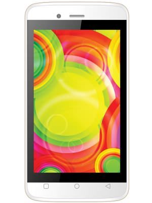 Intex Cloud N4 Plus Price