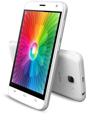 Intex Cloud Swing Price